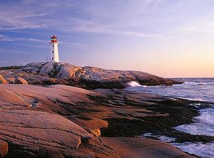 Nova Scotia (Peggy's Cove).jpg