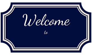 welcome mat website 2.png
