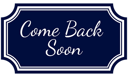 come back soon website.png