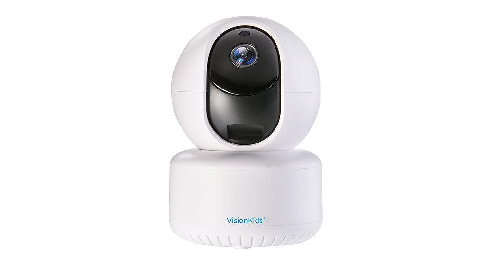 IP カメラ IP camera