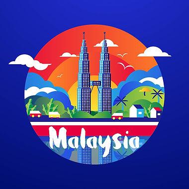 马来西亚 [转换]-01.jpg