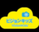 VisionKids Logo