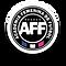 Academia AFF