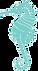 Sea horse logo -sm.png