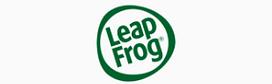leapfrog.png