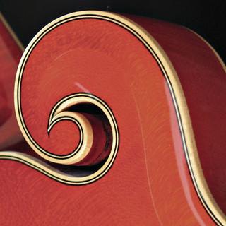 Mando F5 Red