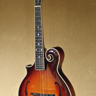 Mandoline F5 Modèle Gaucher