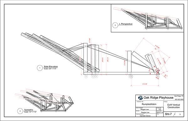 Sht-7_EoW Vertical Construction_.jpg