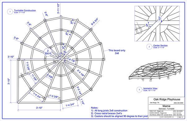 Sht-4 Turntable Construction.jpg