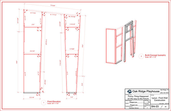 Sht-23_Lycus - Front Wall Construction_3