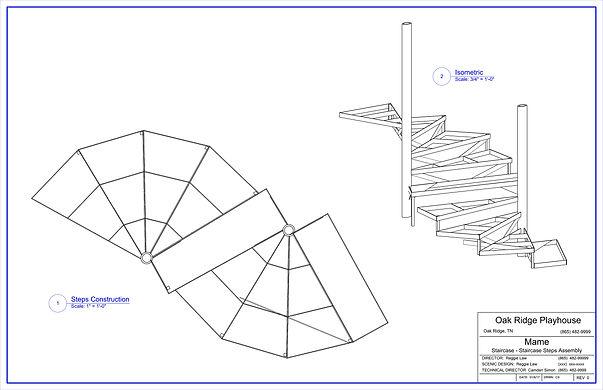 Sht-8 Staircase Step Assembly.jpg