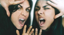 "Krewella's New Single ""Somewhere to Run"" Drops Next Week!"