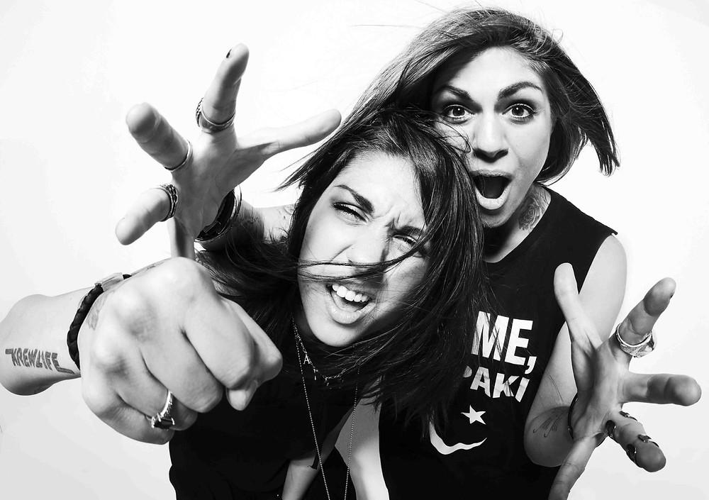 k-sisters.jpg