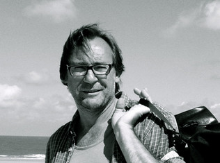 Markus Hoffmann.jpg