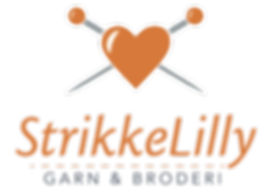 Strikkelilly_Logo_Original_PMS144.png