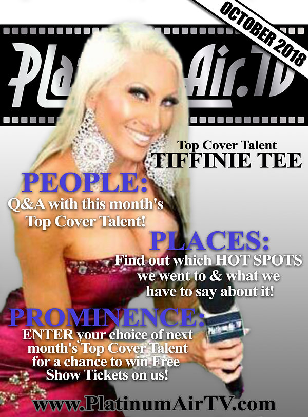 MagazineCover1_Tiff.jpg