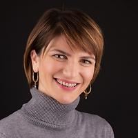 Sanja Stefancic2.png