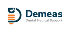 Demeas-logo-horizontal-color.png