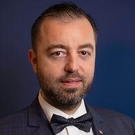 Alecsandru Ionescu.jpeg