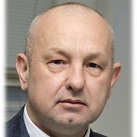 Ivica Anić.jpg
