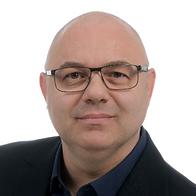 Igor Galic.png