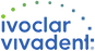 ivoclar-vivadent-logo-schaan-ivoclar-den