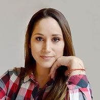 Tanja Radikic.jpg