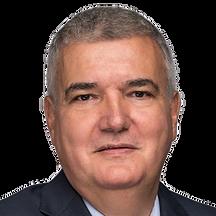 prof. dr Aleksandar Todorovic.png