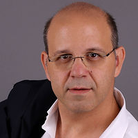 Paulo-Monteiro-Photo.jpg