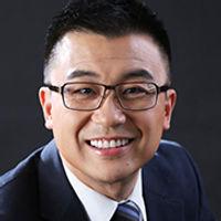 Dr_Feng_Liu_340_280.jpg