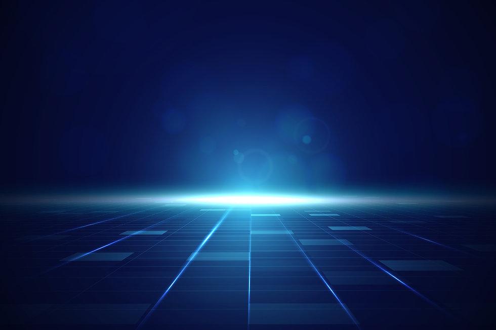 blue_bg_horizon.jpg