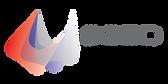 logo_final_en.png