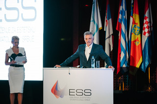 Prof. dr Vitomir Konstantinovic@Sinergija