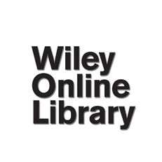 wiley online library.png