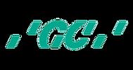 og_logo_edited.png