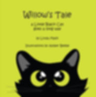 Willow's Tale Amazon.jpg