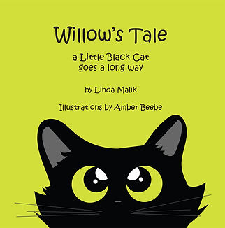 Willow's Tale Amazon.jpg