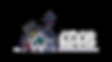 logo 1_Mesa de trabajo 1.png