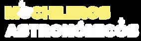 Logo Mochileros png-01 - copia.png