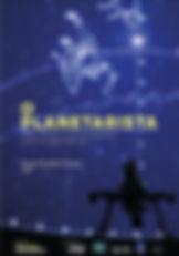 El Plnaetarista Portada Libro-03.jpg