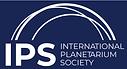 IPS LOGO NOVO-01.tif