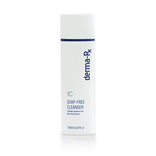 Soap-Free Cleanser for Website_3000 X 3000px-01.jpg