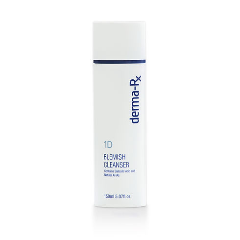 Blemish Cleanser for Website_3000 X 3000px-02.jpg