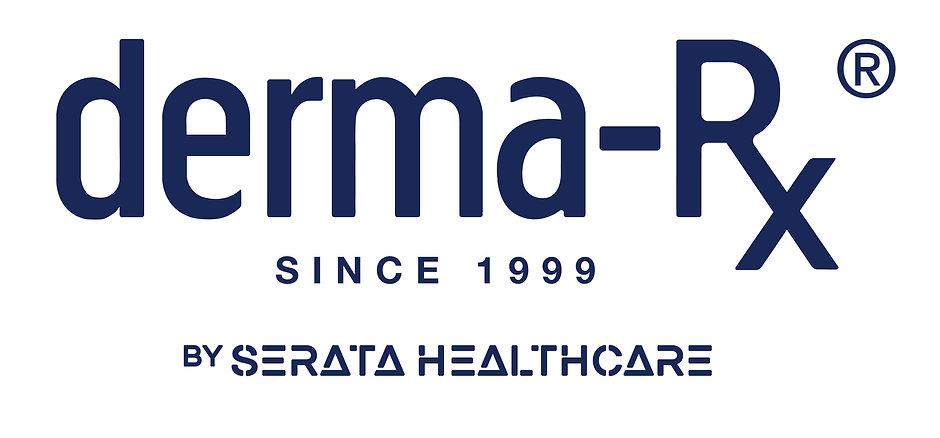 Derma-Rx Serata Logo.jpg