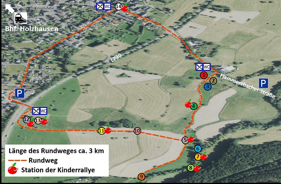 Plan_Wetterbachtal.png