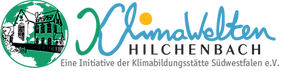 logo-106319932.png
