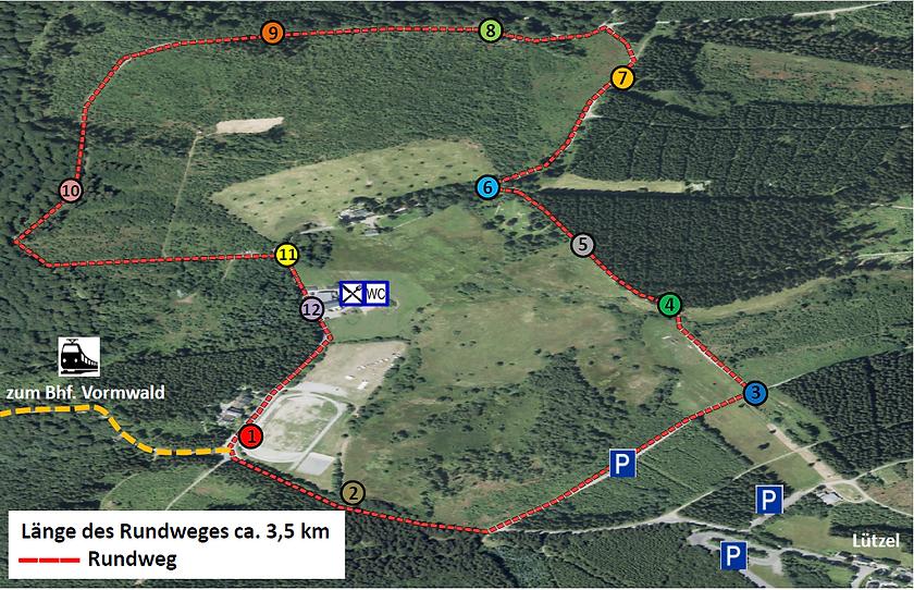 Karte_ohne Stationen.PNG