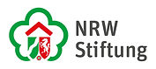 logo nrw-stiftung.jpg