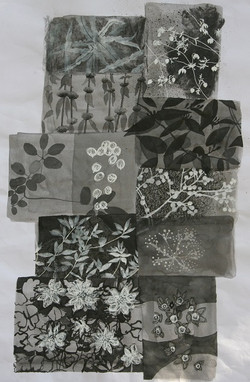 Garden patchwork 3