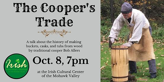 Cooper_s Trade Eventbrite.png